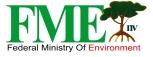 FME-logo-cropped.jpg