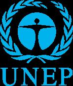 UNEP_logo.svg.png